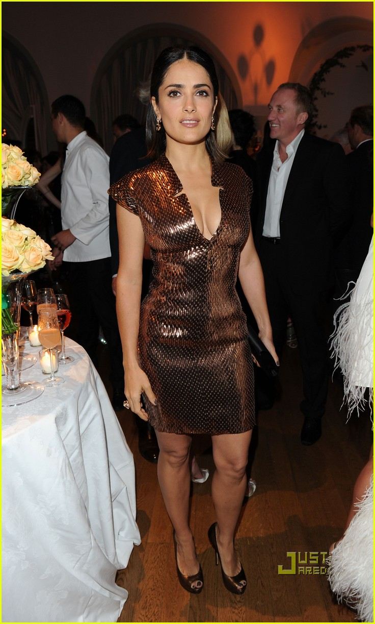 jennifer lopez marc anthony business of film luncheon gucci party cannes 19