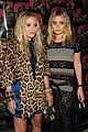 olsen twins bright lights 17