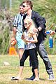 ryan phillippe deacon flag football 05