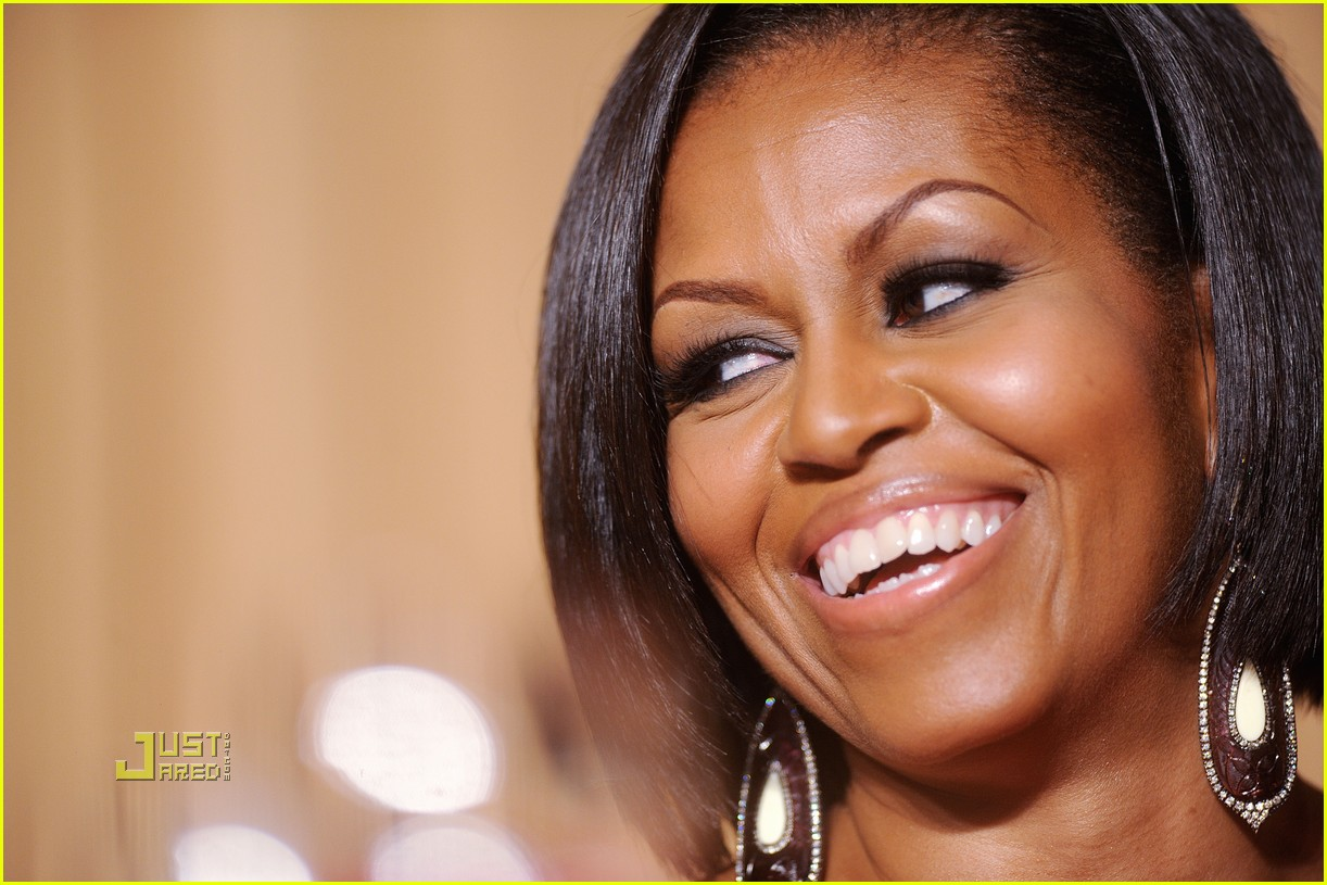 michelle obama prabal gurung 01