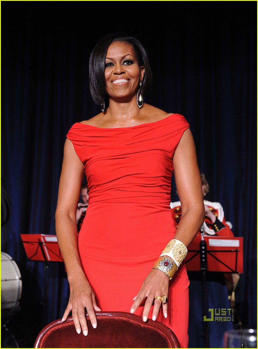 michelle obama prabal gurung 04