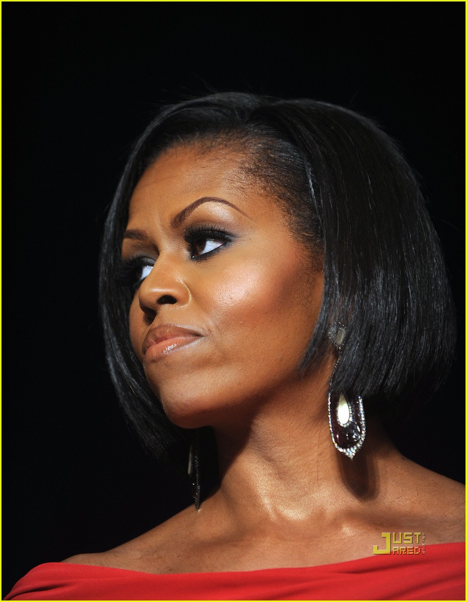 michelle obama prabal gurung 06