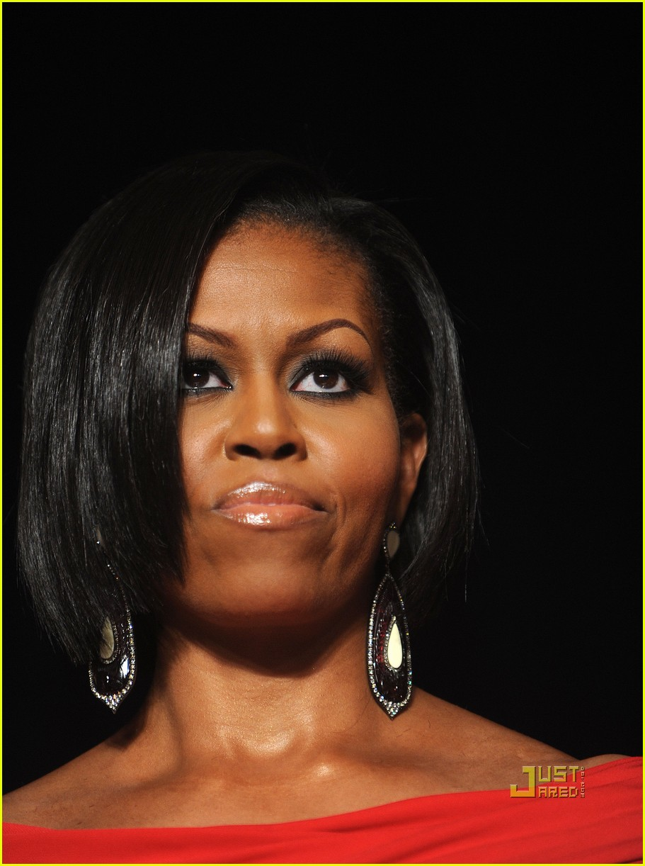 michelle obama prabal gurung 07