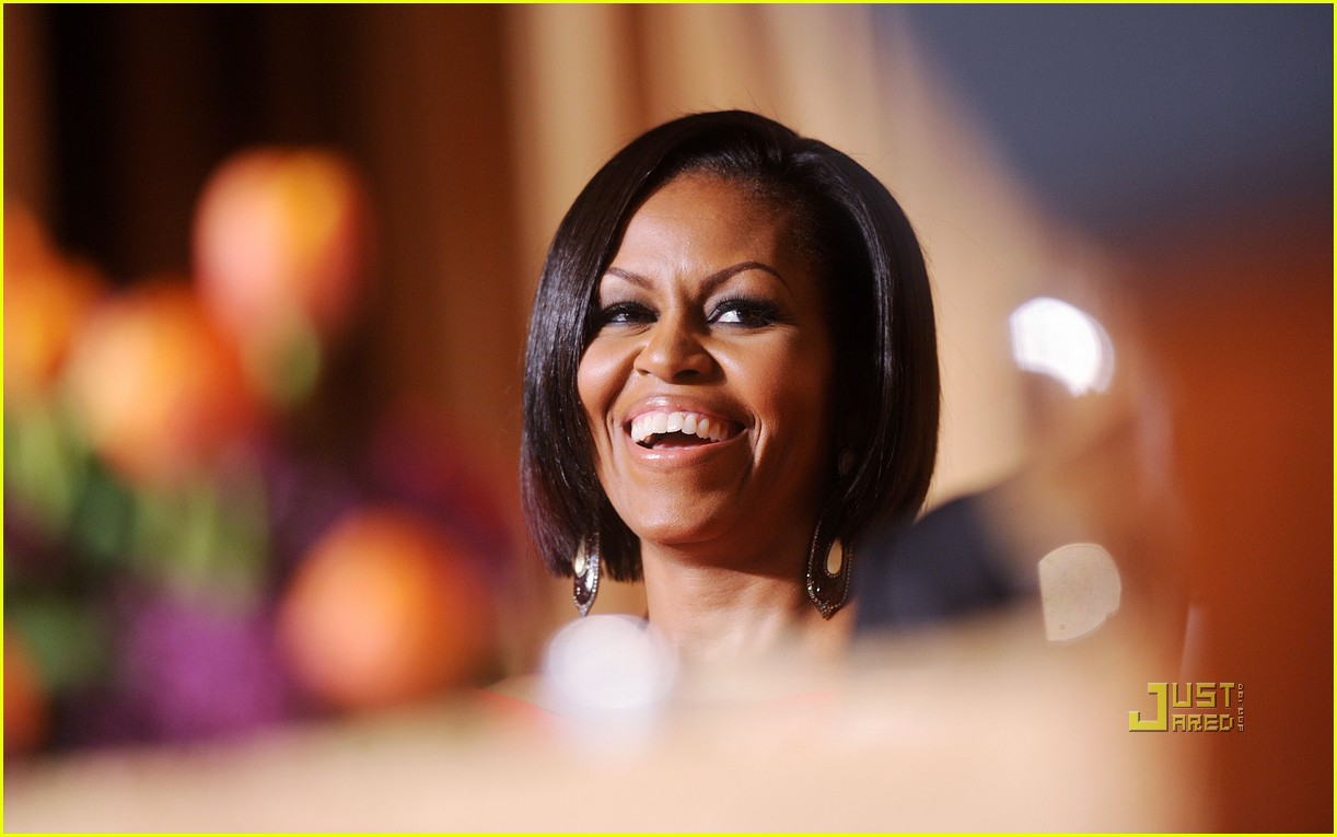 michelle obama prabal gurung 132447224