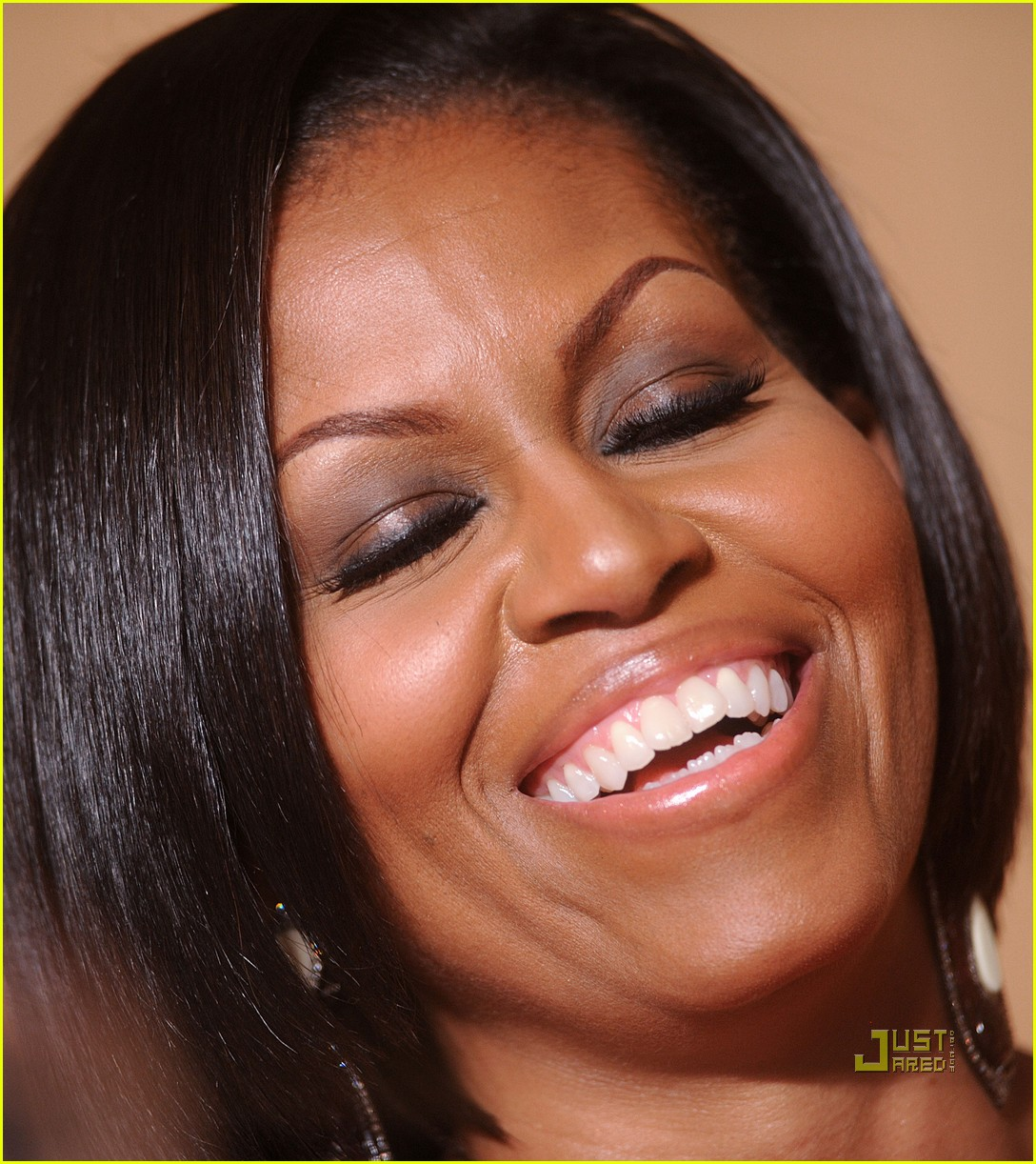 michelle obama prabal gurung 14