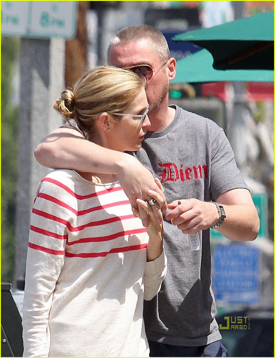 jason bird kelly rutherford new boyfriend 052453607