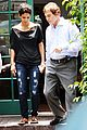 halle berry torn up lunch 11