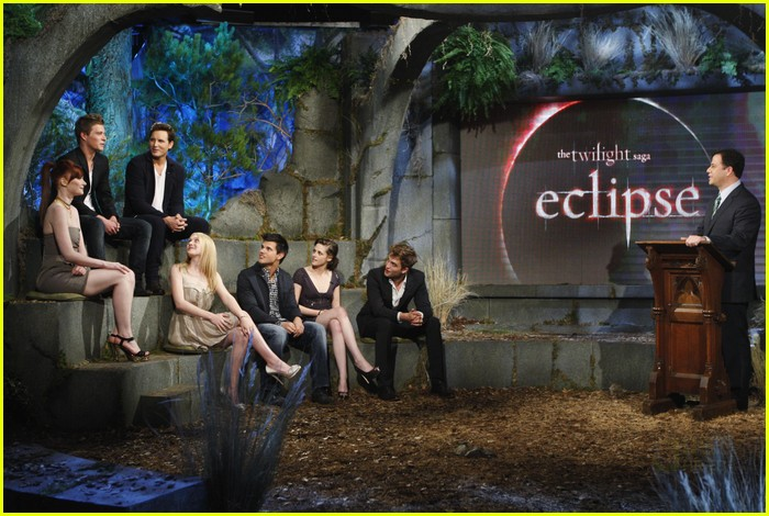 kristen stewart total eclipse of the heart 26