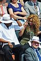 beyonce french open 07