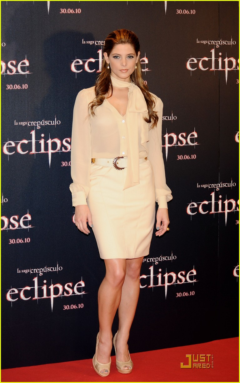 ashley greene xavier samuel eclipse madrid 21