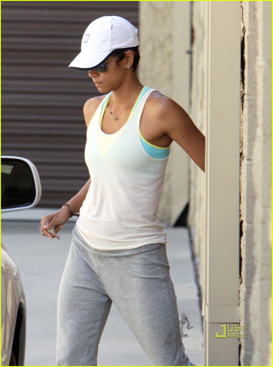 halle berry blueprints 01