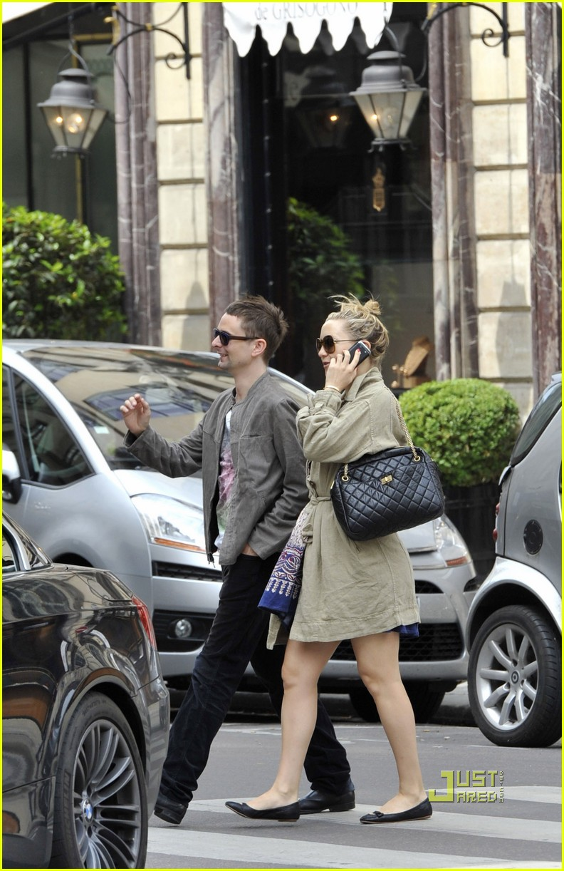 kate hudson matthew bellamy double date 07