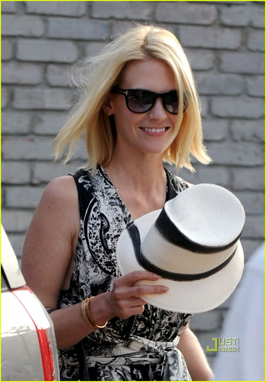 january jones adrien brody 192455305