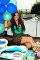 khloe kardashian venus embrace 03
