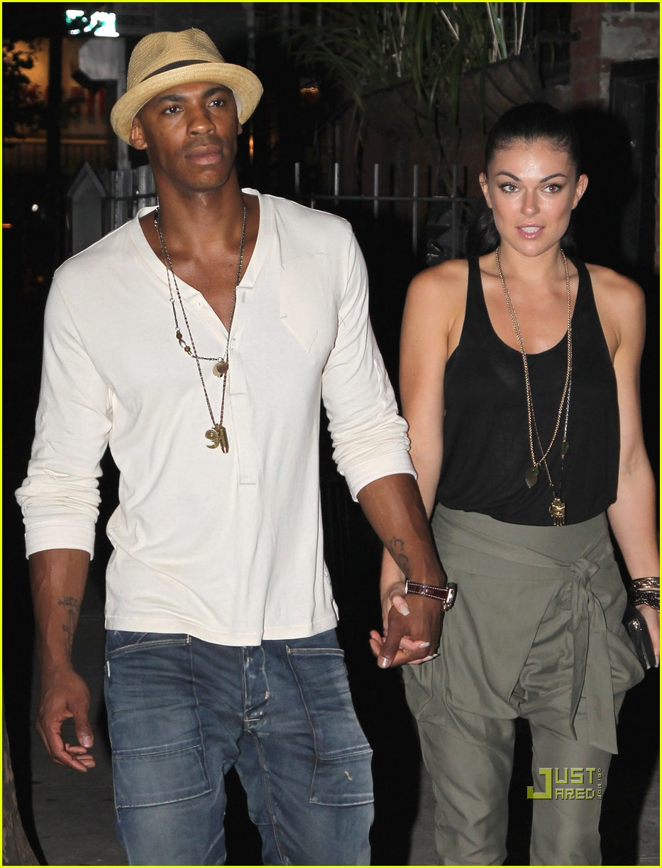 mehcad brooks serinda swan girlfriend 03