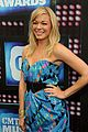 leann rimes cmt music awards 11