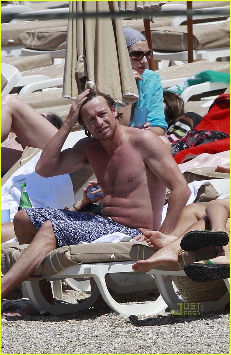 shirtless simon baker 02