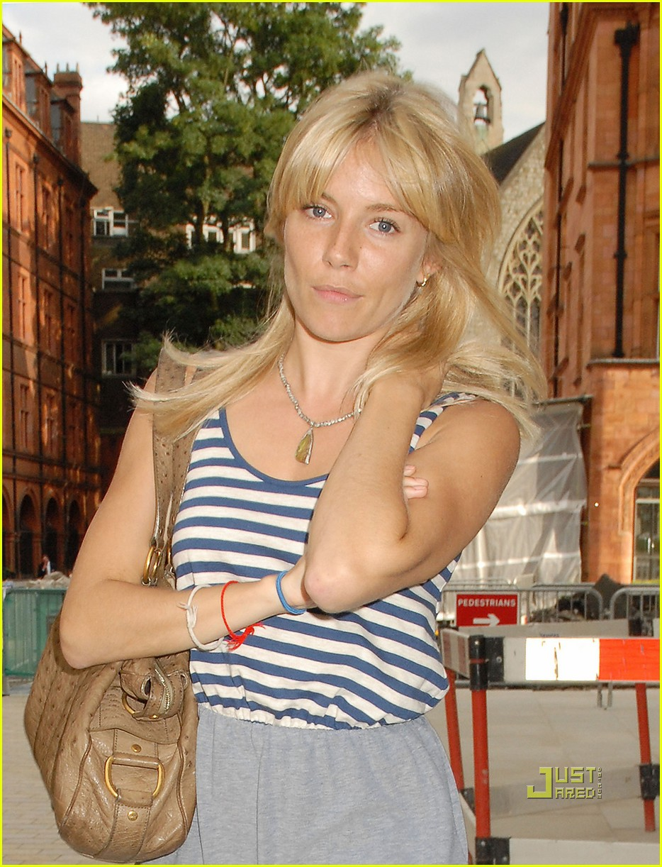 sienna miller mayfair hair salon 06