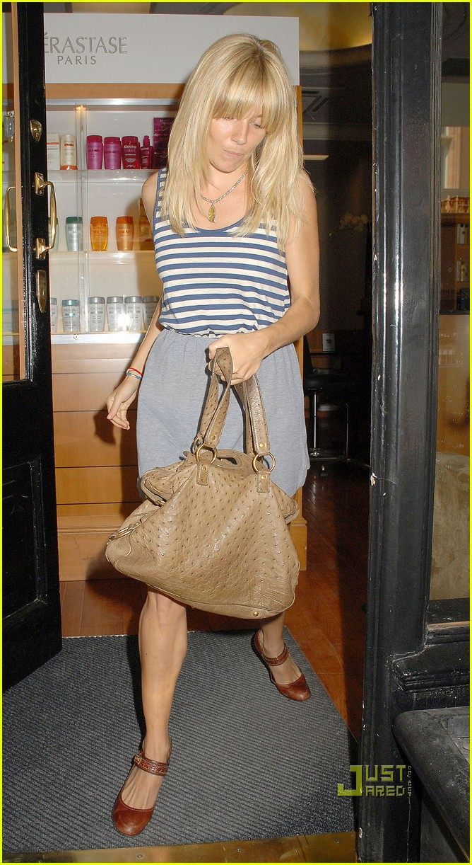 sienna miller mayfair hair salon 11