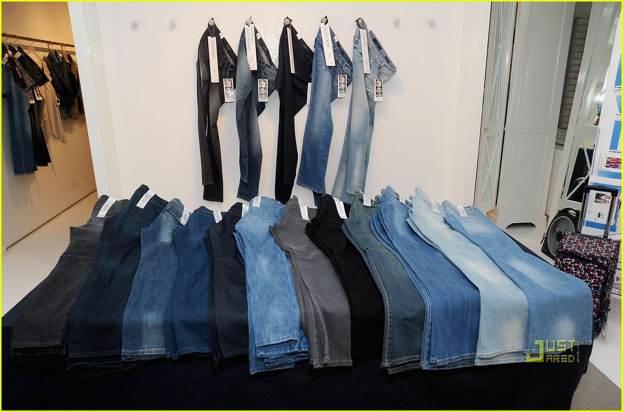 jessica simpson jeanswear 182460967