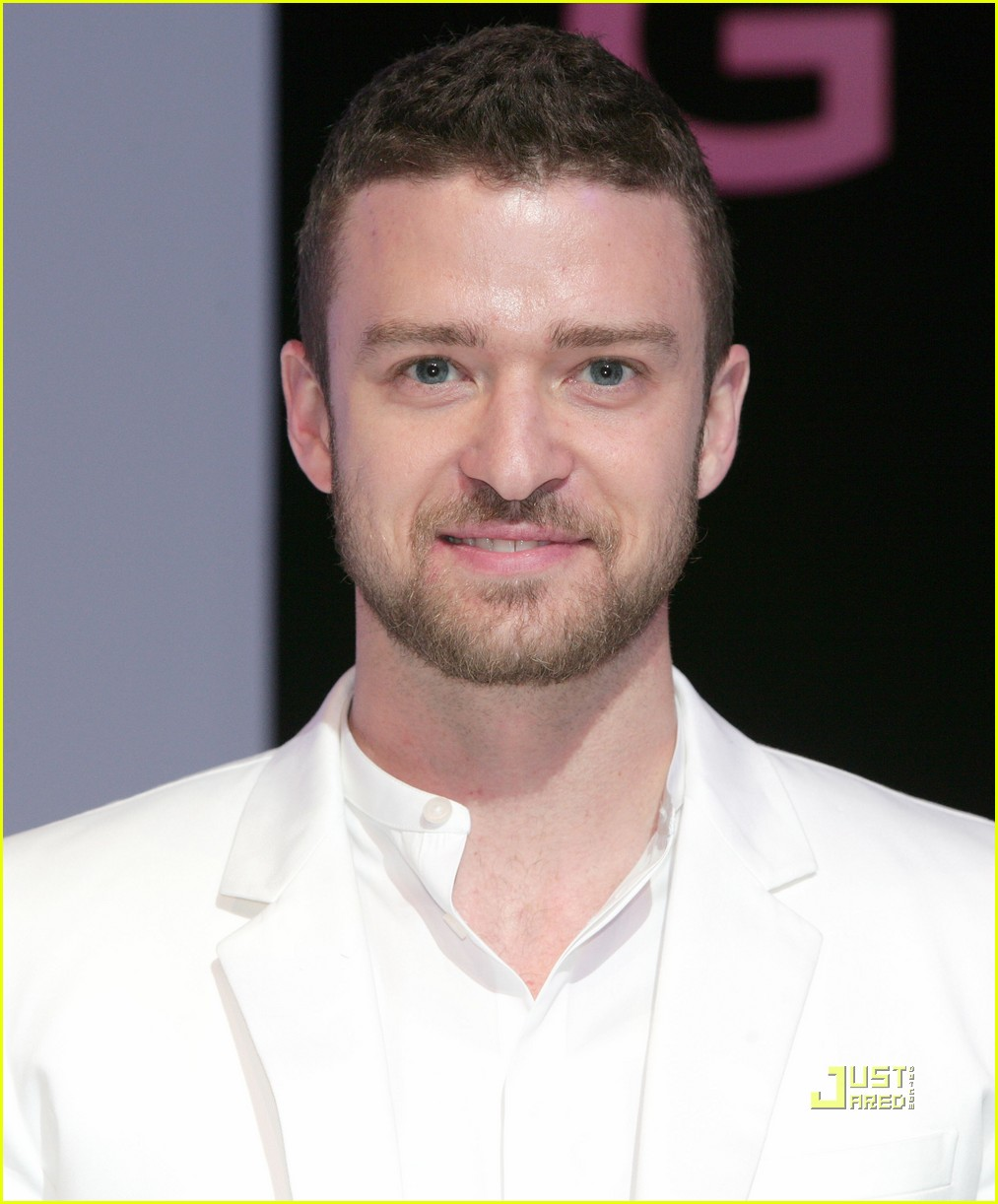 Pin does justin timberlake really kiss these lips on pinterest for Justin timberlake tattoos removed