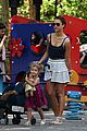 jessica alba honor warren paris playground 05