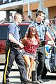snooki arrested 07