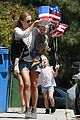 kate bosworth alex skarsgard fourth of july 15