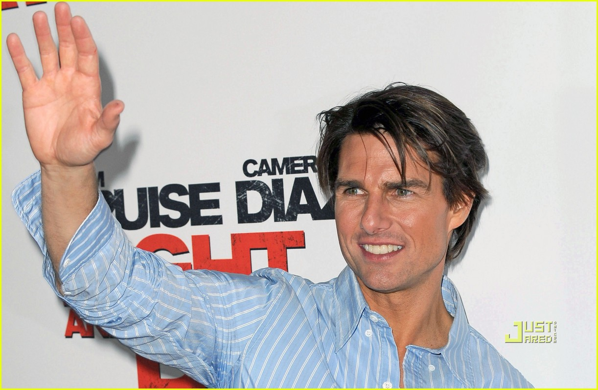 cameron diaz tom cruise bordeaux 08