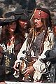 johnny depp penelope cruz pirates 4 oahu 03