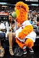 gabrielle union dwyane wade heat seekers 03