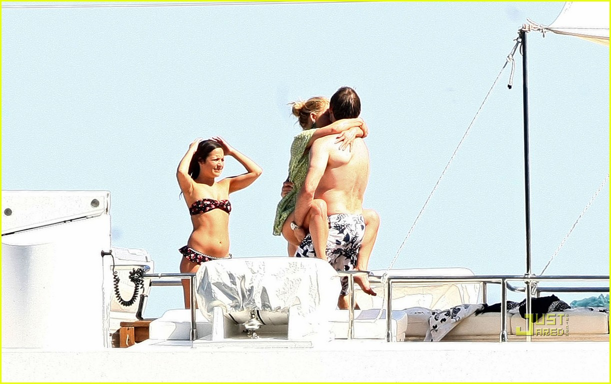 jessica simpson eric johnson kissing 23