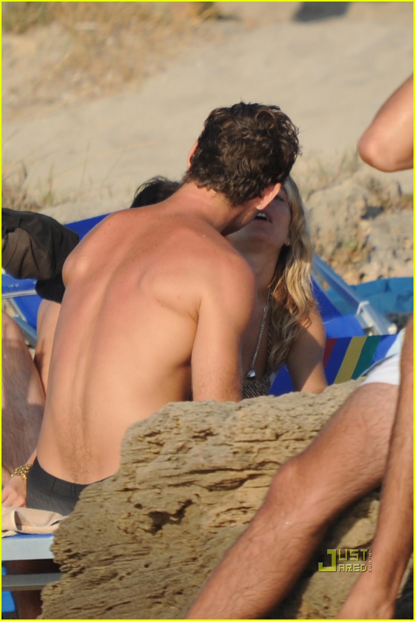 jude law sienna miller ponza 14