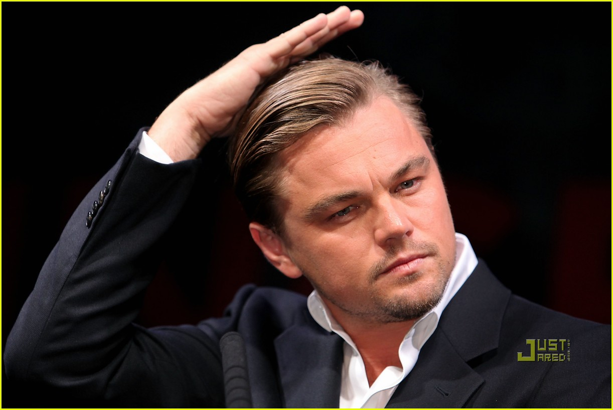 leonardo dicaprio japan extractor 03
