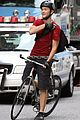 joseph gordon levitt premium rush biker 04