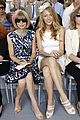 blake lively anna wintour 01