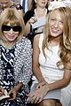 blake lively anna wintour 04