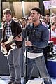 maroon 5 today show 07