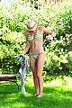 katharine mcphee bikini 07