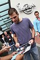 zachary quinto comic con 01