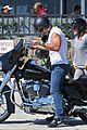 leann rimes eddie cibrian motorcycle malibu 10
