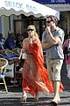 jessica simpson eric johnson italy 06