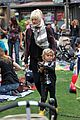 gwen stefani children the grove 03