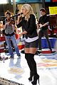 carrie underwood today show 04