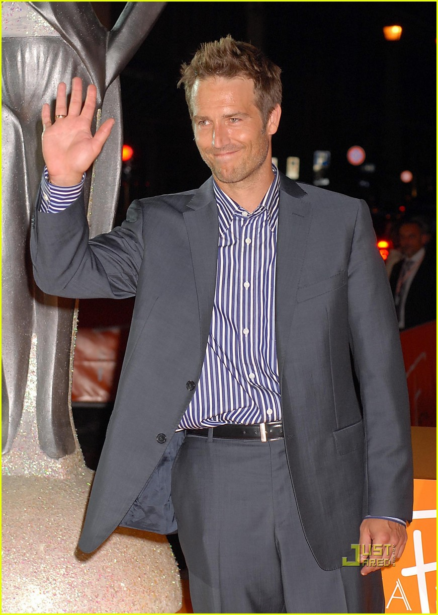 michael vartan roma fiction fest 01