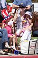 jennifer garner violet affleck seraphina affleck july 4th 06