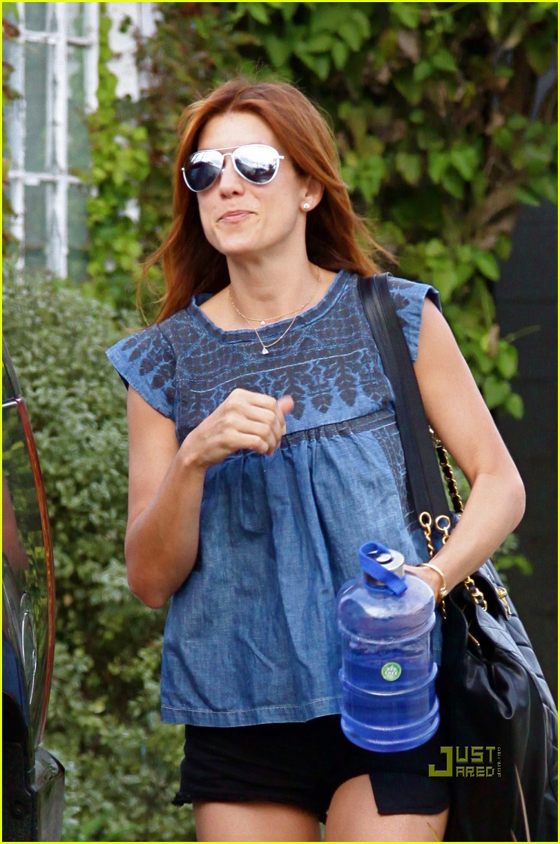 kate walsh lecompte salon 05