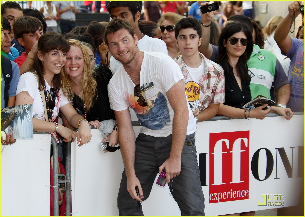 sam worthington giffoni award 06