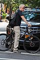 anderson cooper ben maisani bike 03