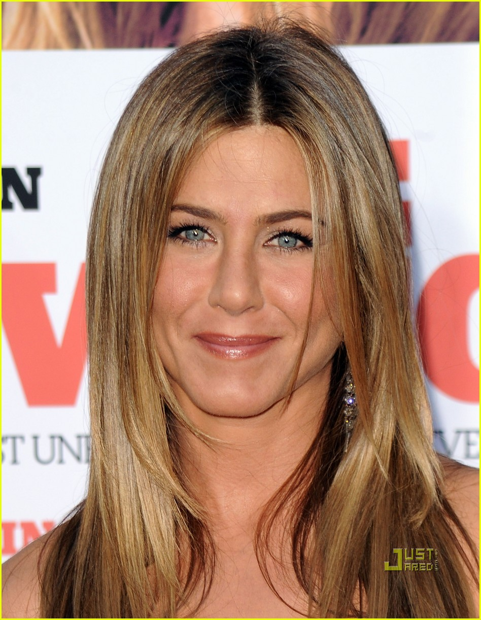 jennifer aniston the switch los angeles premiere 052473551